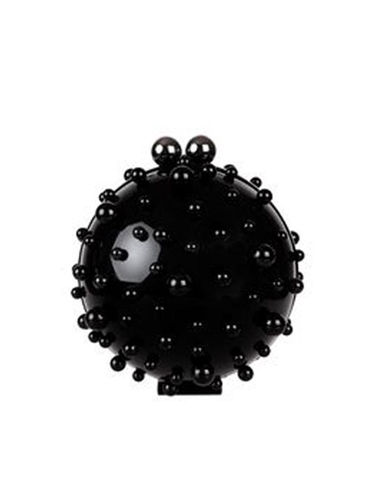 Black Cirrus